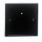 QT302RX Master Infra-Red Ceiling Receiver
